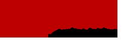 logo-Consoft_def-RGB